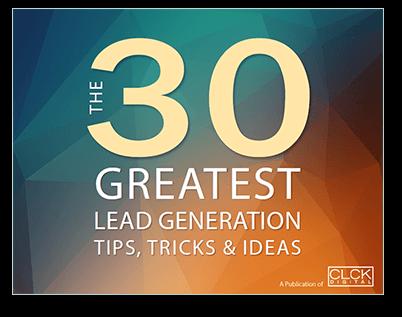 30-Lead-Gen-Tips