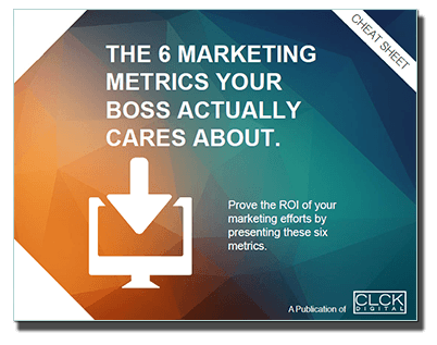 6_marketing_metrics