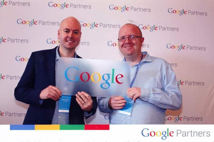 CLCK-google-partners-v2 (1)