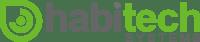 HabitechSystemsLogo (2)