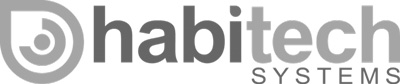 HabitechSystemsLogo-(2)