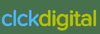 clck-new-logo-LP2.png