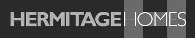 hermitage-homes-logo-1