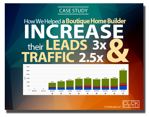 How-We-Helped-Builder-Increase-Their-Traffic-and-Leads.png