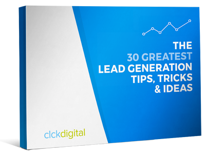 30 Greatest Lead Generation Tips.png
