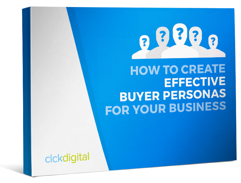 Buyer Personas creation.png