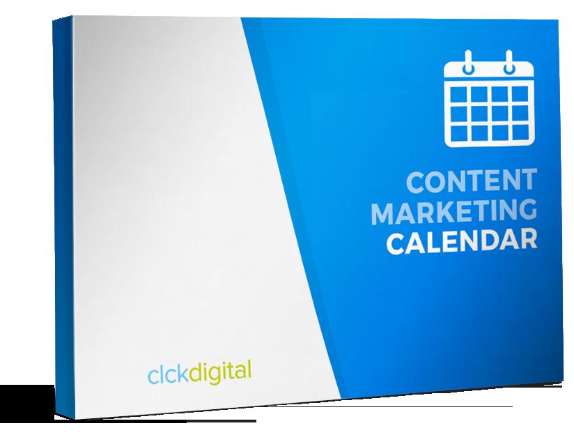 Content Marketing Calendar.png