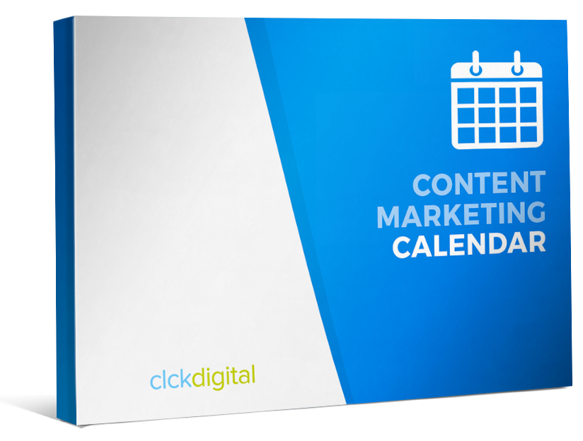 Content Marketing Calendar.png