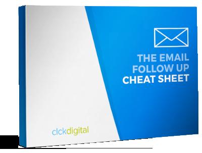 Email Nurture Sheet.png