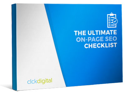 SEO Checklist 400px.png