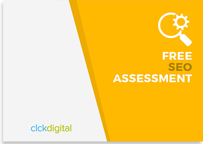 SEO assessment FREE 400px.png
