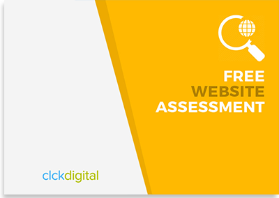 Website assessment FREE 400px.png